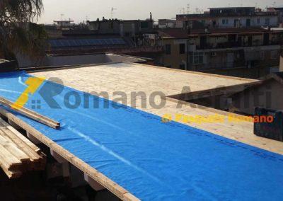 copertura-in-legno-lamellare-micro-ventilata-11