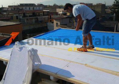 copertura-in-legno-lamellare-micro-ventilata-12
