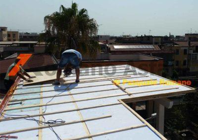copertura-in-legno-lamellare-micro-ventilata-13