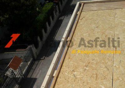 copertura-in-legno-lamellare-micro-ventilata-14