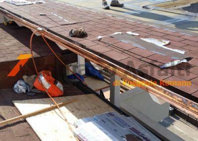 copertura-in-legno-lamellare-micro-ventilata-16