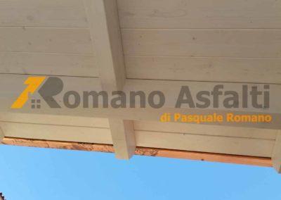 copertura-in-legno-lamellare-micro-ventilata-18