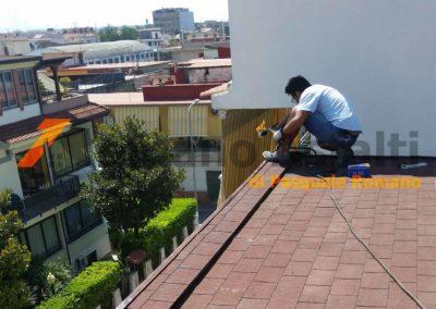 copertura-in-legno-lamellare-micro-ventilata-19
