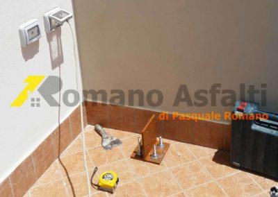 copertura-in-legno-lamellare-micro-ventilata-2