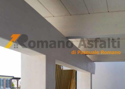 copertura-in-legno-lamellare-micro-ventilata-20