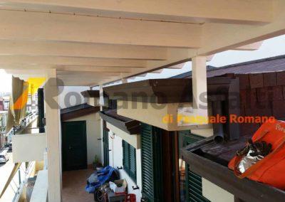 copertura-in-legno-lamellare-micro-ventilata-22