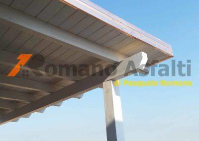 copertura-in-legno-lamellare-micro-ventilata-23