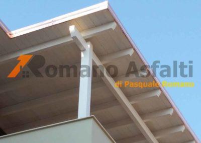 copertura-in-legno-lamellare-micro-ventilata-24