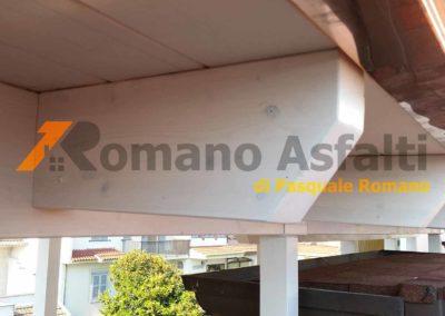 copertura-in-legno-lamellare-micro-ventilata-25