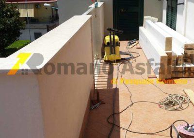 copertura-in-legno-lamellare-micro-ventilata-3