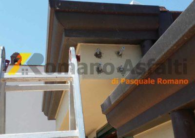 copertura-in-legno-lamellare-micro-ventilata-4