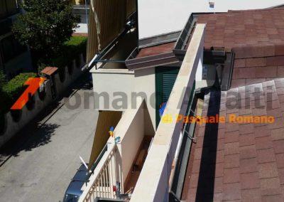 copertura-in-legno-lamellare-micro-ventilata-5