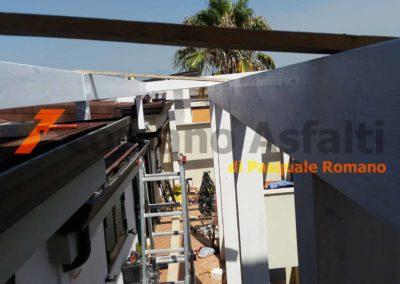 copertura-in-legno-lamellare-micro-ventilata-7