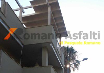 copertura-in-legno-lamellare-micro-ventilata-8