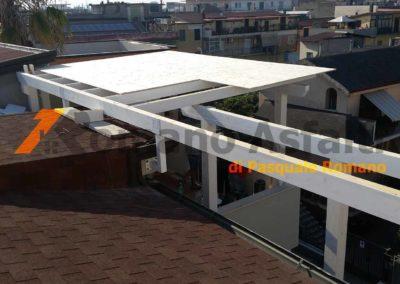 copertura-in-legno-lamellare-micro-ventilata-9