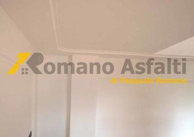 isolamento-termico-interno-appartamento-1