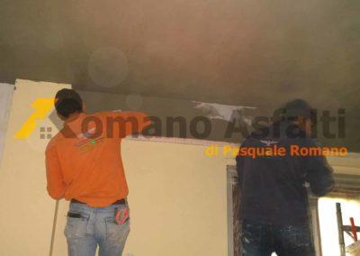 isolamento-termico-interno-appartamento-11