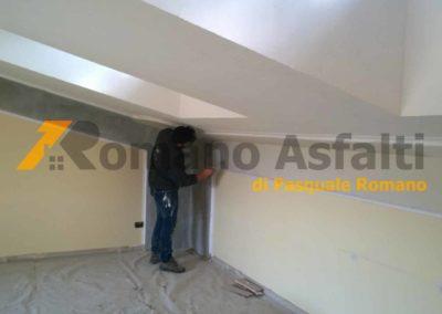 isolamento-termico-interno-appartamento-12