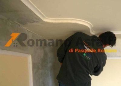 isolamento-termico-interno-appartamento-13