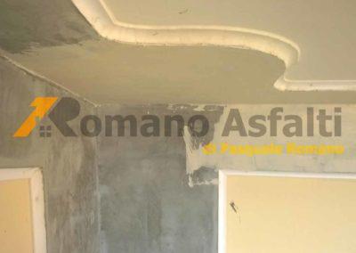 isolamento-termico-interno-appartamento-15