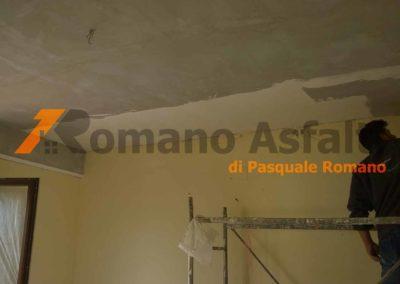 isolamento-termico-interno-appartamento-16