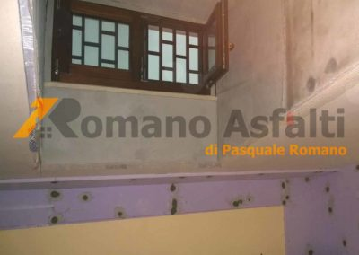 isolamento-termico-interno-appartamento-2