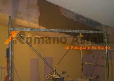 isolamento-termico-interno-appartamento-3