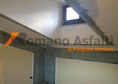 isolamento-termico-interno-appartamento-5