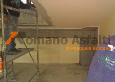 isolamento-termico-interno-appartamento-6