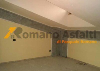 isolamento-termico-interno-appartamento-9