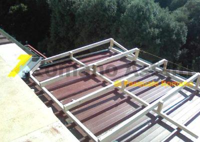modifica-tetto-con-lamiera-coibentata-1