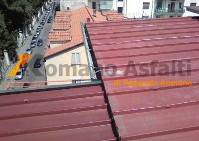 modifica-tetto-con-lamiera-coibentata-11
