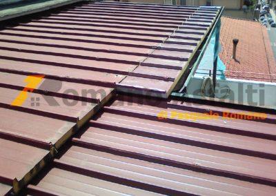 modifica-tetto-con-lamiera-coibentata-12