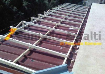 modifica-tetto-con-lamiera-coibentata-2
