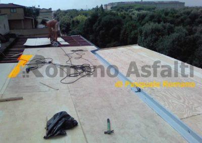 modifica-tetto-con-lamiera-coibentata-3