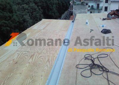 modifica-tetto-con-lamiera-coibentata-4