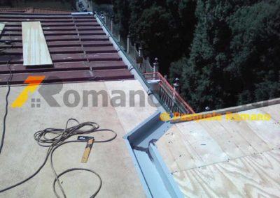 modifica-tetto-con-lamiera-coibentata-5