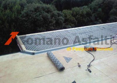 modifica-tetto-con-lamiera-coibentata-6