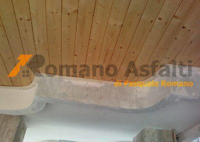 pensilina-in-legno-rivestita-da-12-cm-1