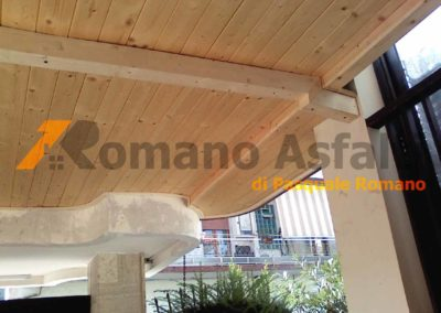 pensilina-in-legno-rivestita-da-12-cm-3