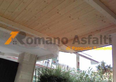 pensilina-in-legno-rivestita-da-12-cm-4