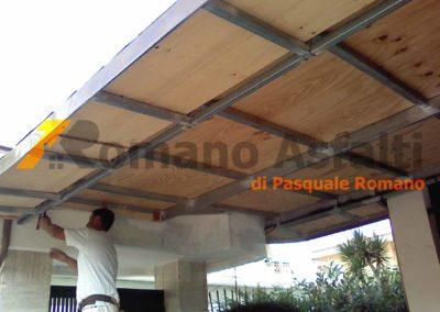 pensilina-in-legno-rivestita-da-12-cm-5