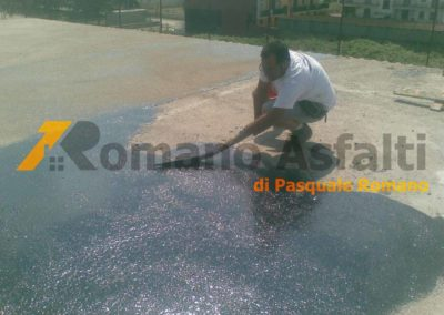 stesura-asfalto-minerale-1