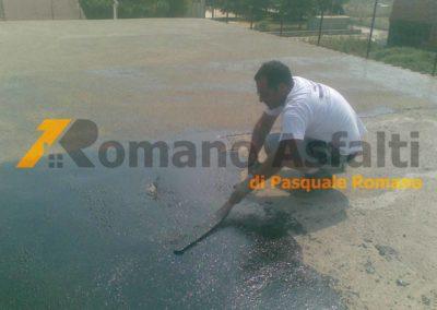 stesura-asfalto-minerale-2