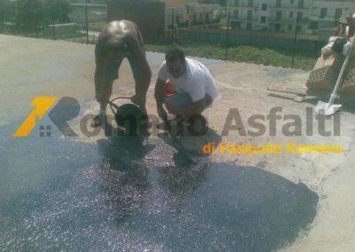 stesura-asfalto-minerale-3