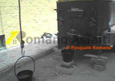 stesura-asfalto-minerale-4