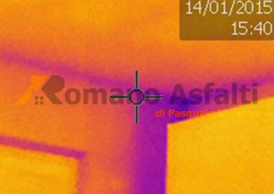 termocamera-1