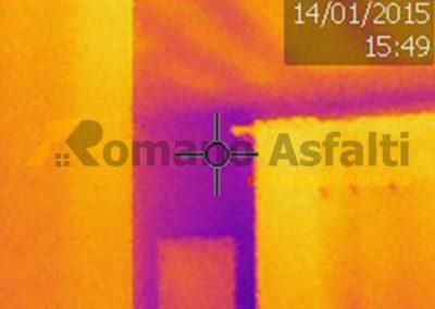 termocamera-2