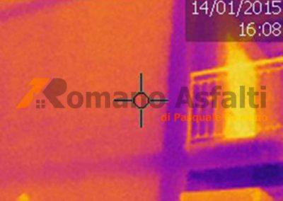 termocamera-3