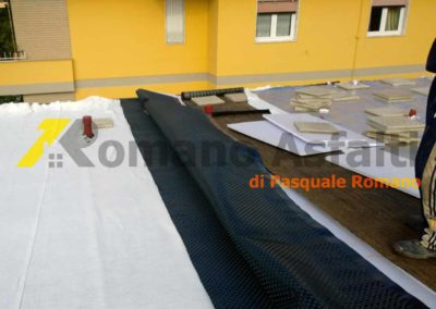 tetto-rovescio-con-lamina-termoriflettente-9